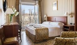 Au top mon code promo hotels.com, pour réserver les vacances
