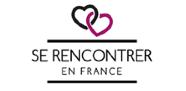 Logo attractive world avis se-rencontrer-en-france.fr