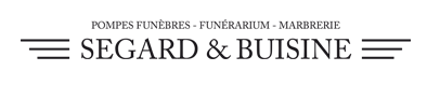 Logo pompes-funebres-segard-buisine.fr