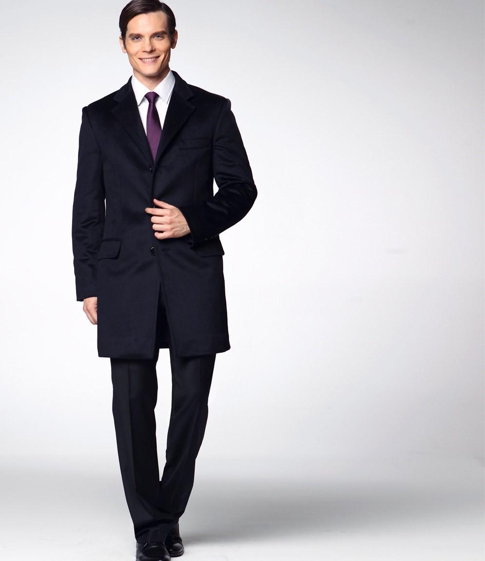 manteau costume restez au sec gr ce lui. Black Bedroom Furniture Sets. Home Design Ideas