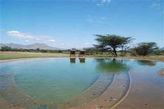 J'ai choisi la Namibie avec safarivo.com
