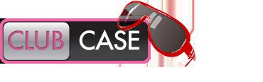 Logo boutique telephonie clubcase.fr