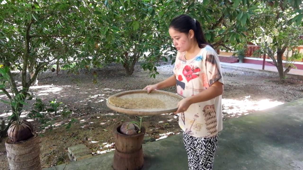 Cambodgevo.com pour un voyage sur mesure