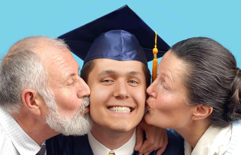 Parents, des conseils et astuces permanents