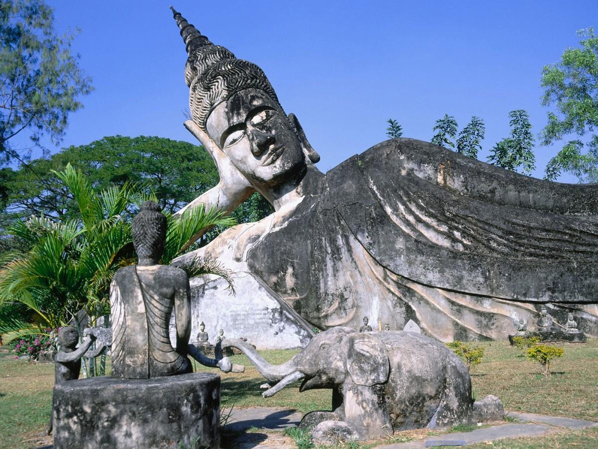 Laosvo.com, un site partenaire du voyage à Laos