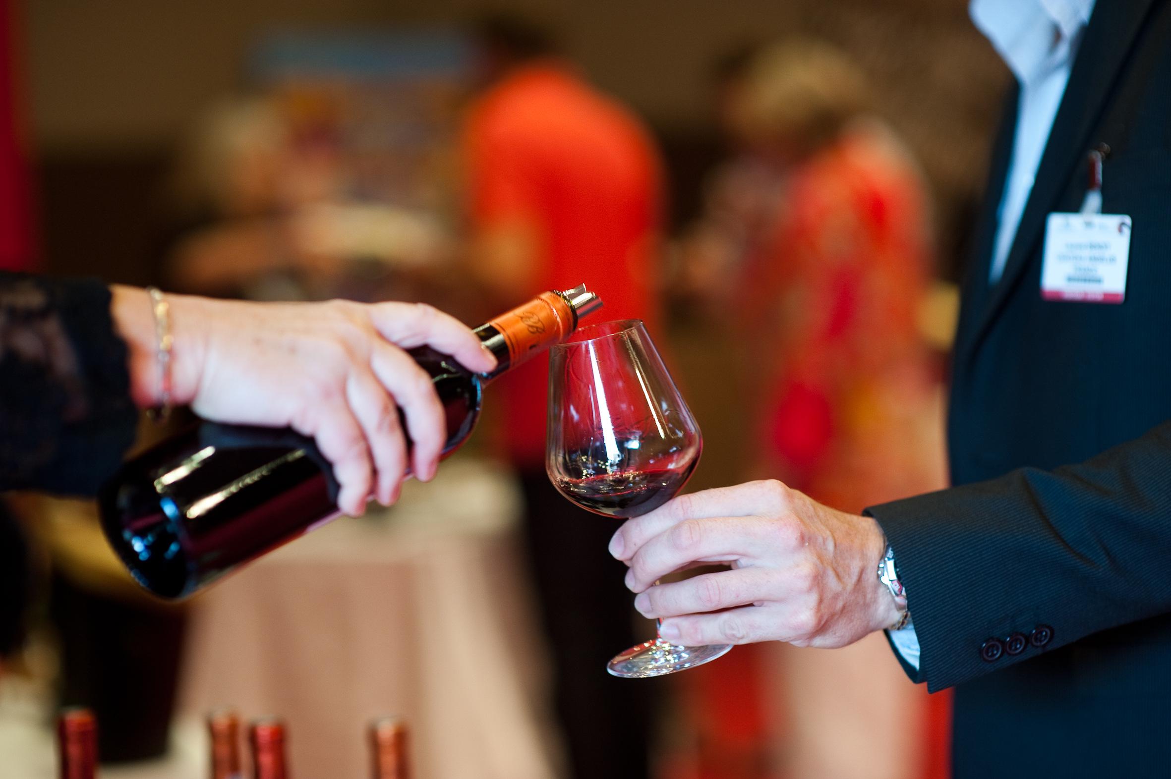 Découvrir les variétés des vins avec achat-vin.fr