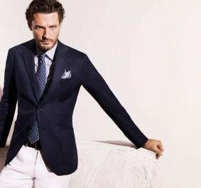 Massimo dutti : une marque de vêtements que j'apprécie beaucoup