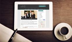 Formation-illustrateur.com, un site à recommander