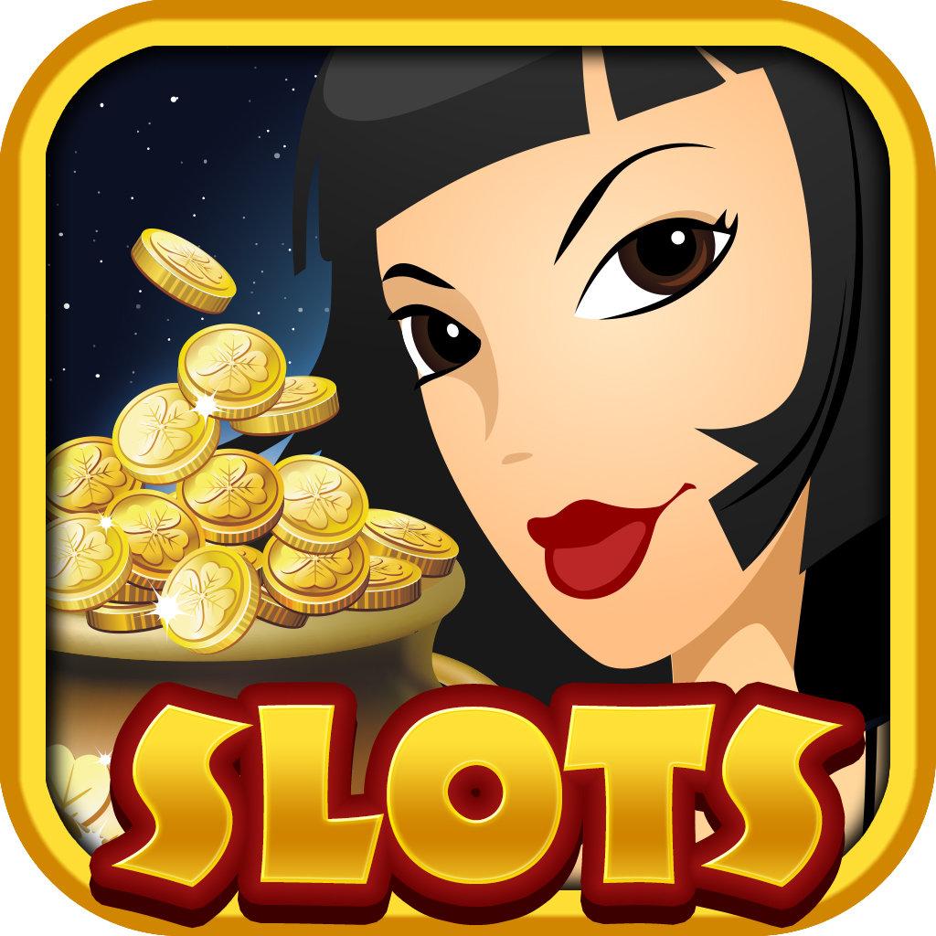 Un site sur le casino en ligne : casinoenlignegratuit.eu