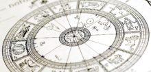 Horoscope pour lui : pourquoi je regarde mon horoscope