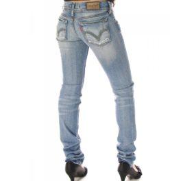 Porter un jeans : une tenue de choix