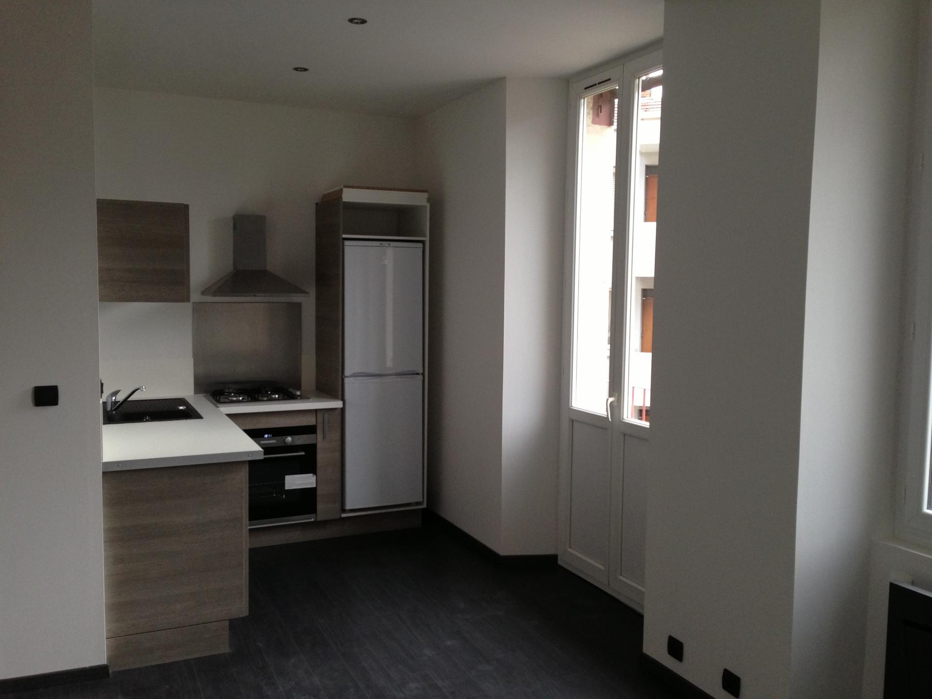 Location appartement Grenoble : les dossiers à fournir
