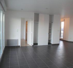 Location appartement Aix-en-Provence : une offre à ne pas manquer