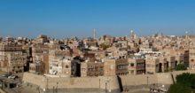 Yemen, plus que jamais, un pays qui souffre et dont on parle peu