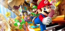 Formation jeux vidéo : votre imagination au service du jeu vidéo.