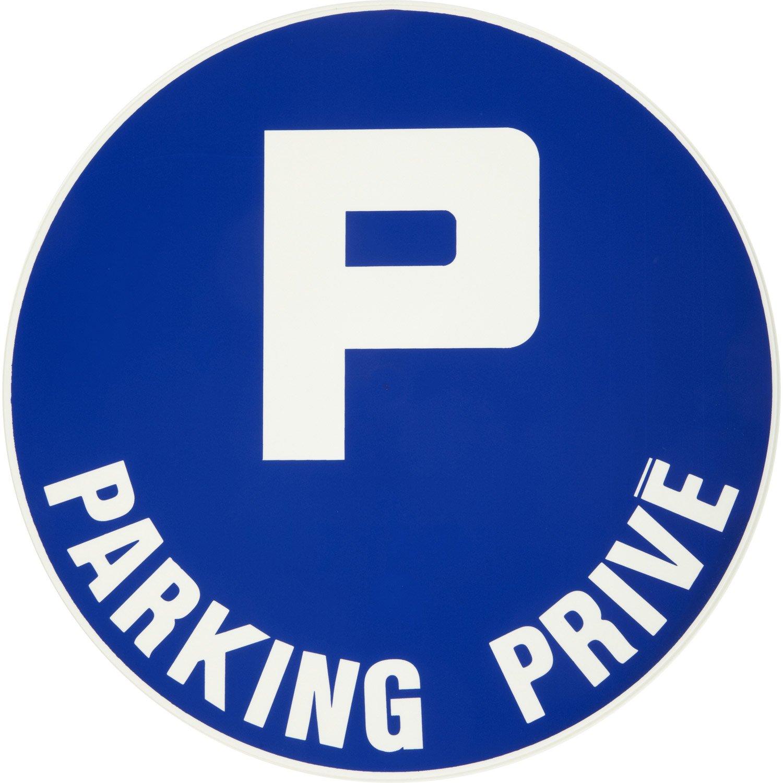 imagesparking-prive-1.jpg