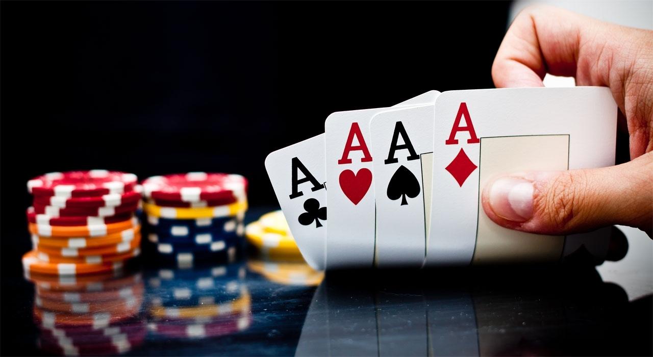 Casino en ligne : une expérience inédite à vivre virtuellement