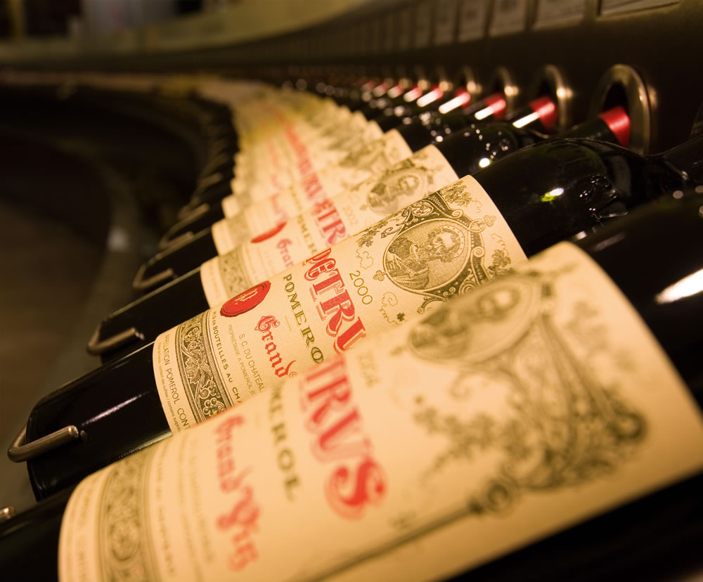 Achat vin, où se fournir pour obtenir la qualité ?
