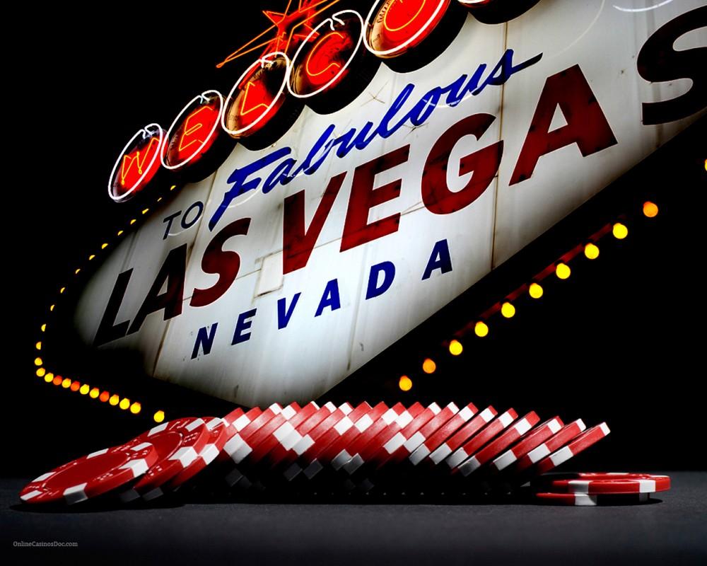Choix sur les jeux casino sur internet