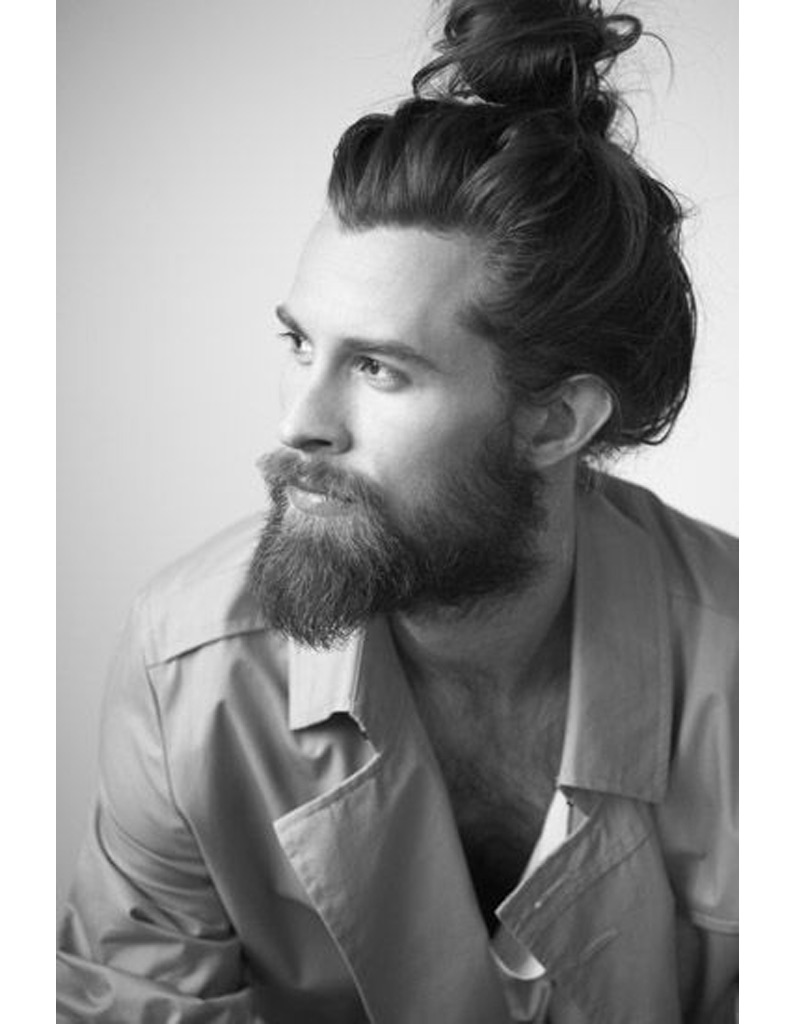 imagesCoupe-homme-cheveux-long-1.jpg