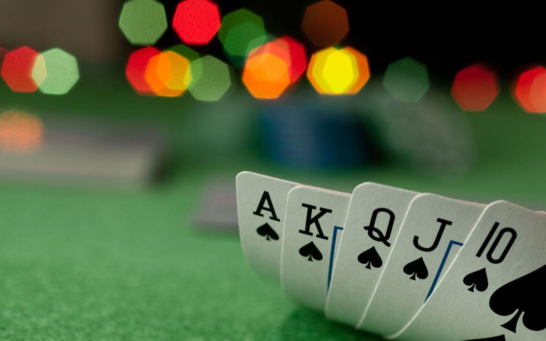 imagesbonus-casino-27.jpg