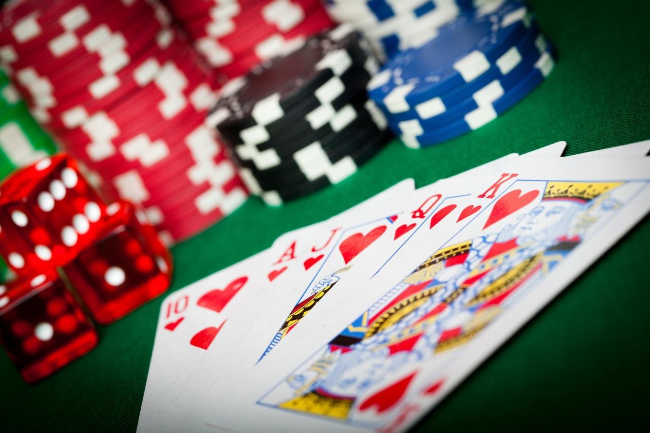 imagesjouer-au-casino-13.jpg