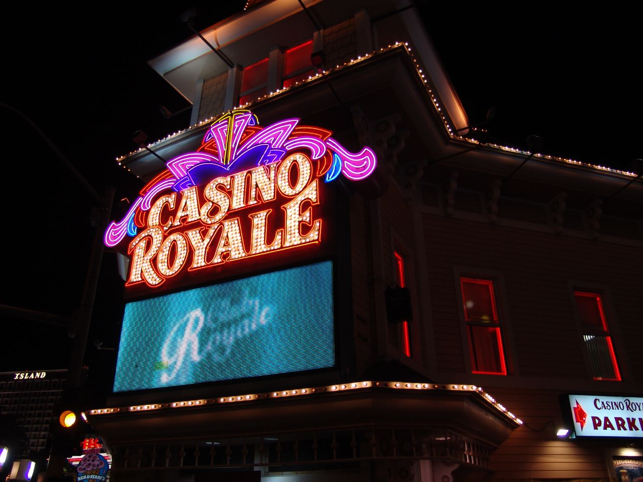 imagestop-casino-lasvegas-63.jpg