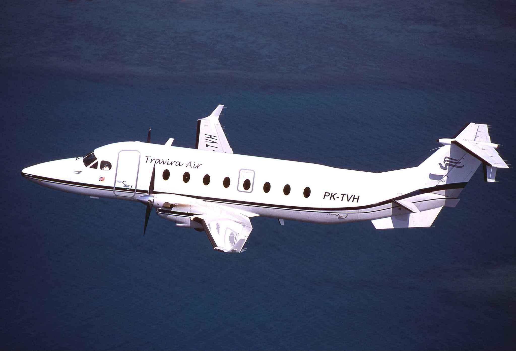 Location jet privé, j'aimerais bien pouvoir me l'offrir un jour