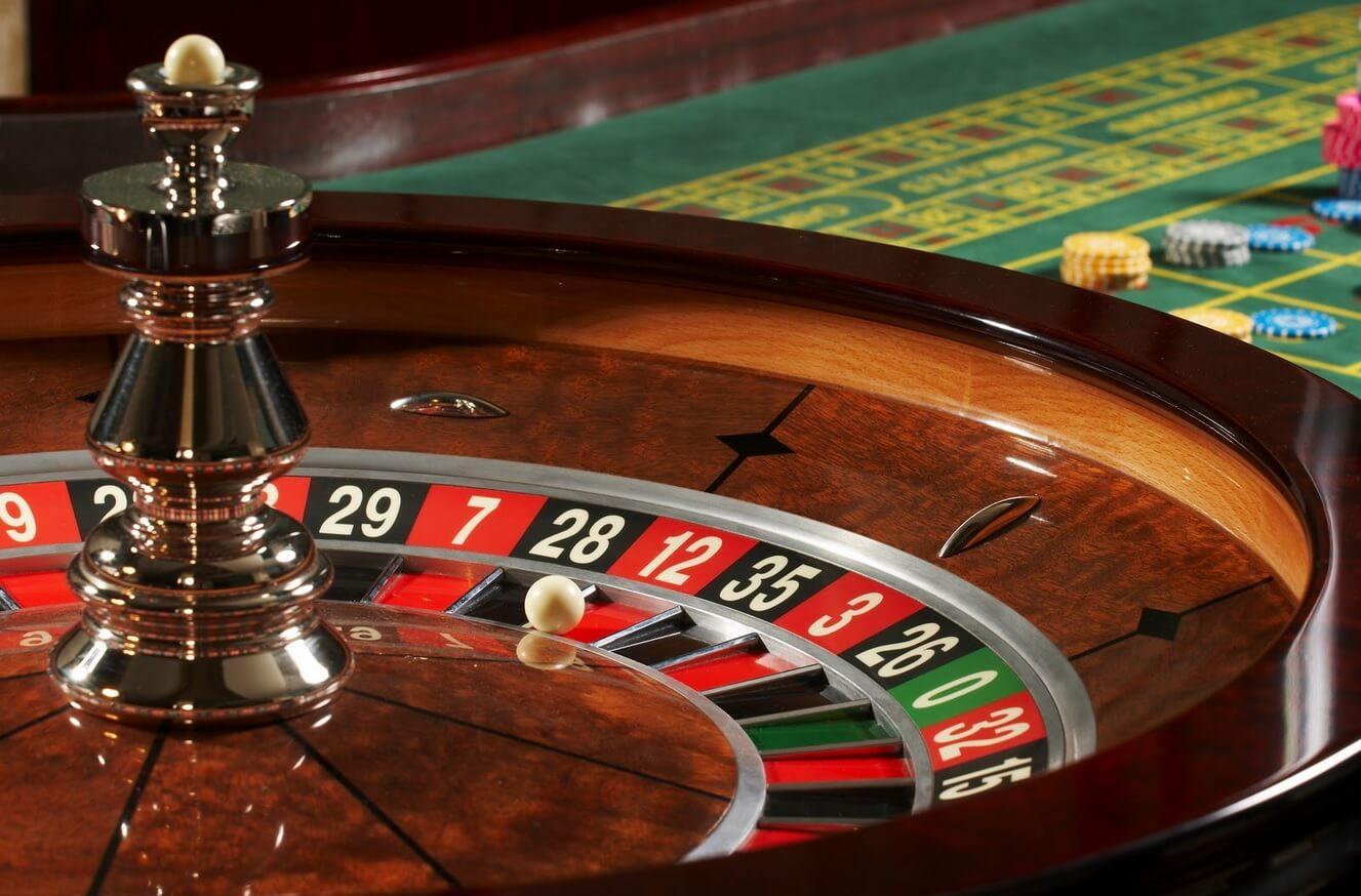 Jouer au casino en ligne, tout savoir ici