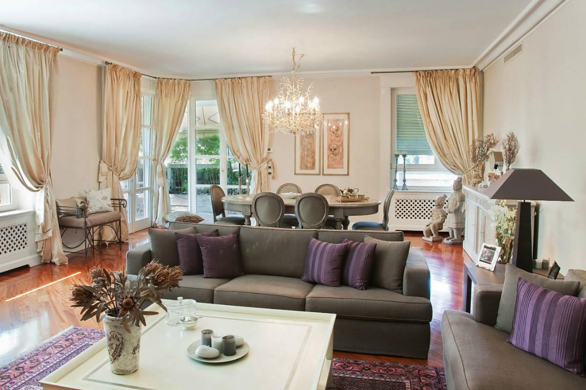 Acheter un appartement pensez votre futur for Appartement acheter