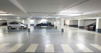 imageslocation-de-parking-88.jpg