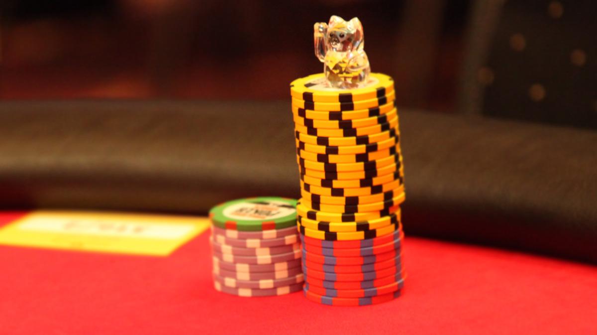 Restez connecter à vos jeux casino en ligne