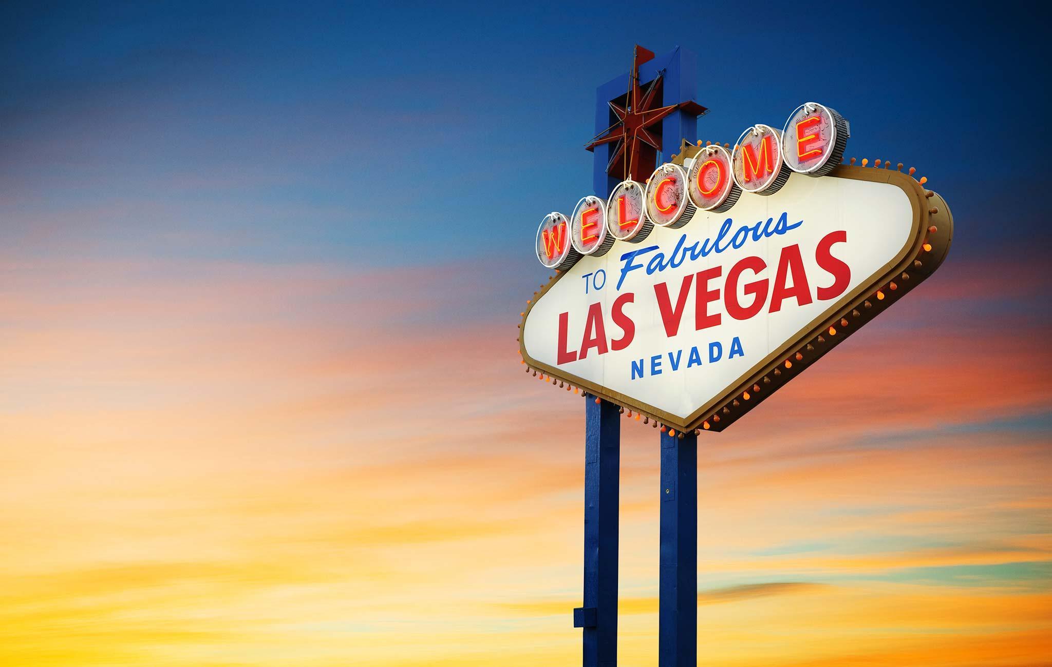 Jeux casino : et si vous vous tourniez vers Internet ?