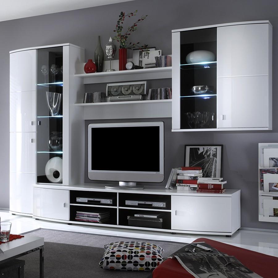 Meuble Tv Je Vous Explique Comment Bien L Installer Chez Vous # Comment Choisir Meuble Tv