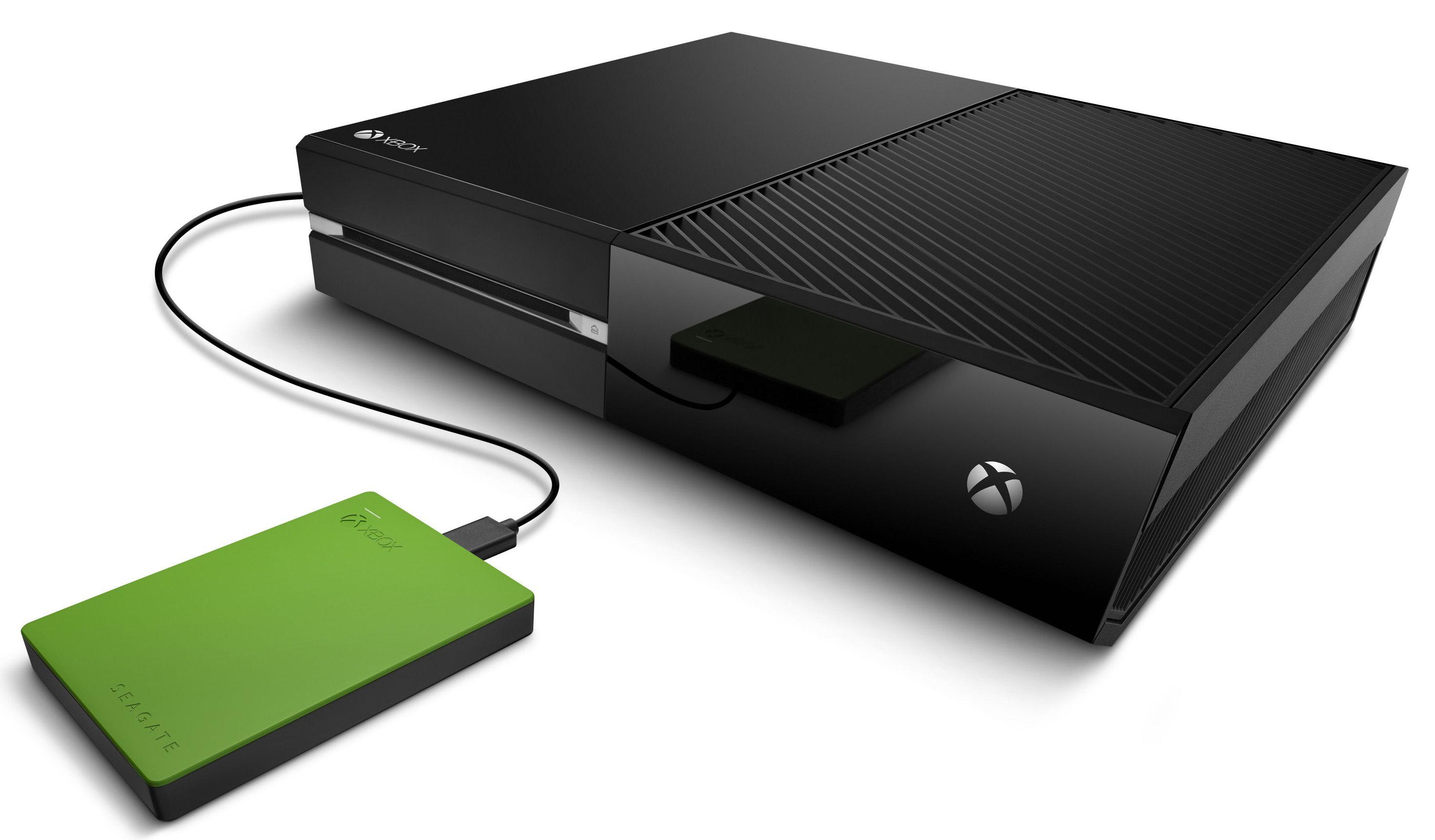 Xbox one : je vous parle des jeux que j'aime