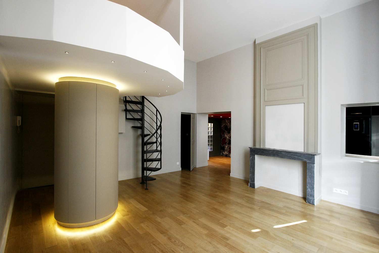 Maison à vendre La Rochelle, je viens enfin de trouver !