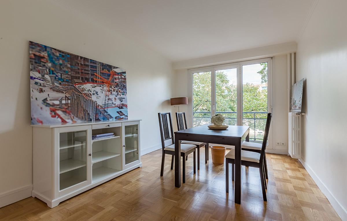 Achat appartement Bordeaux, autre manière d'investir son argent