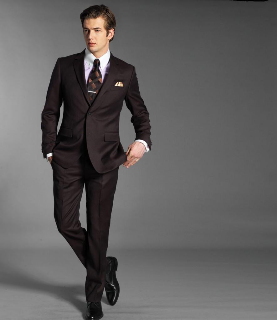 le costume sur mesure lyon le seul qui vous habillera vraiment parfaitement. Black Bedroom Furniture Sets. Home Design Ideas
