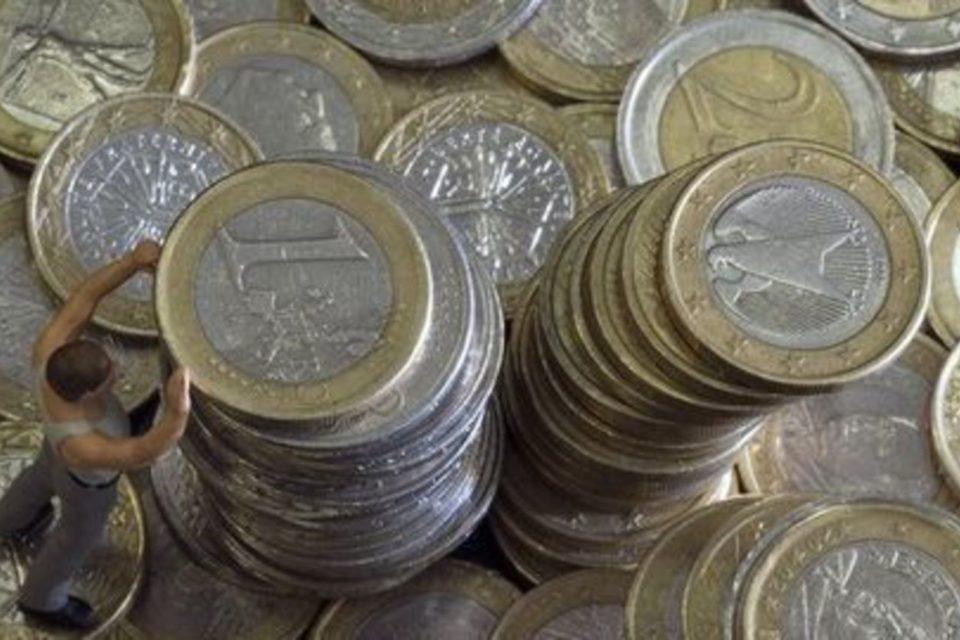 Comptoir des tuileries vous pouvez y acheter de l or - Le comptoir des tuileries ...