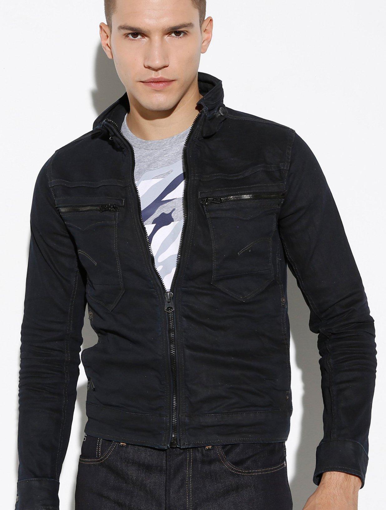 le choix de veste homme t d pend du style et du go t de chacun. Black Bedroom Furniture Sets. Home Design Ideas