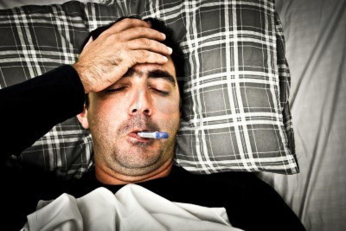 Santé : que faire en cas de maladie ?