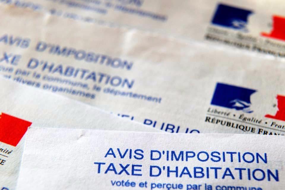 Taxe Habitation Tudiant Les R Ponses Aux Questions Que