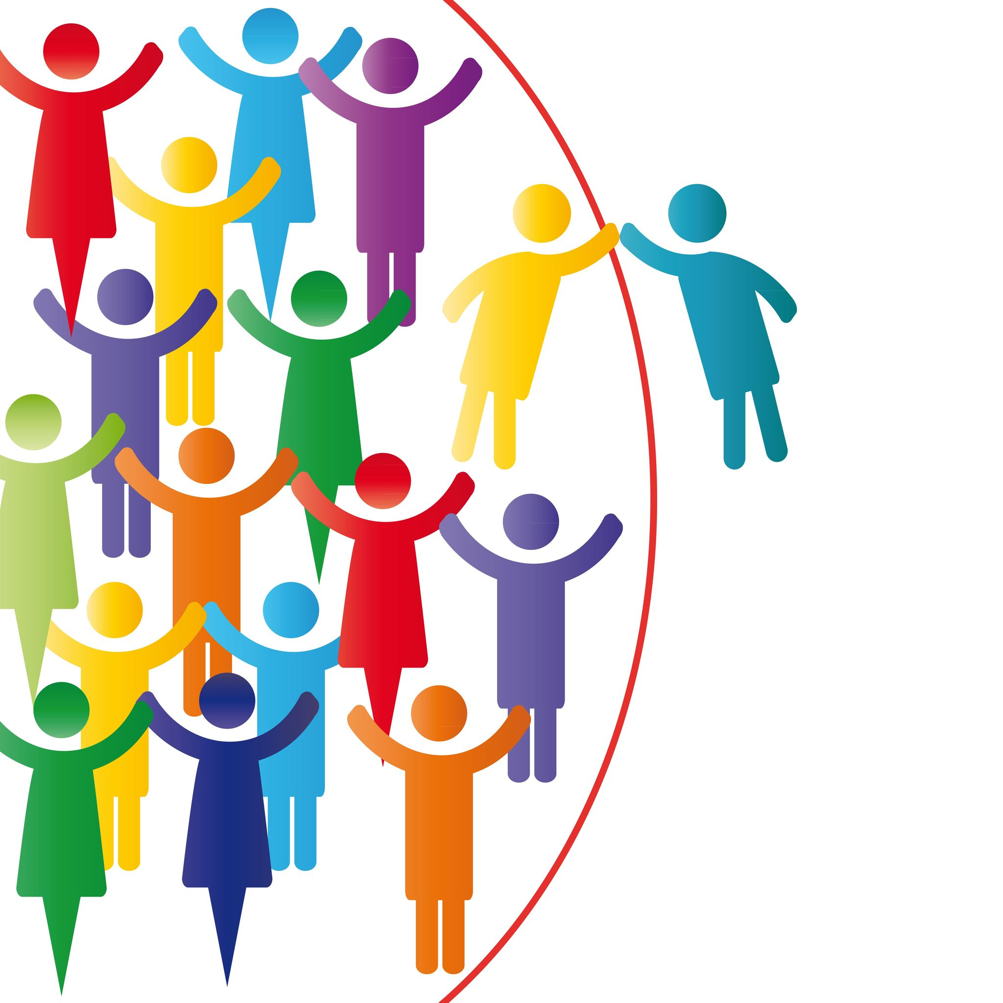 Comment Monter Une Association A But Non Lucratif