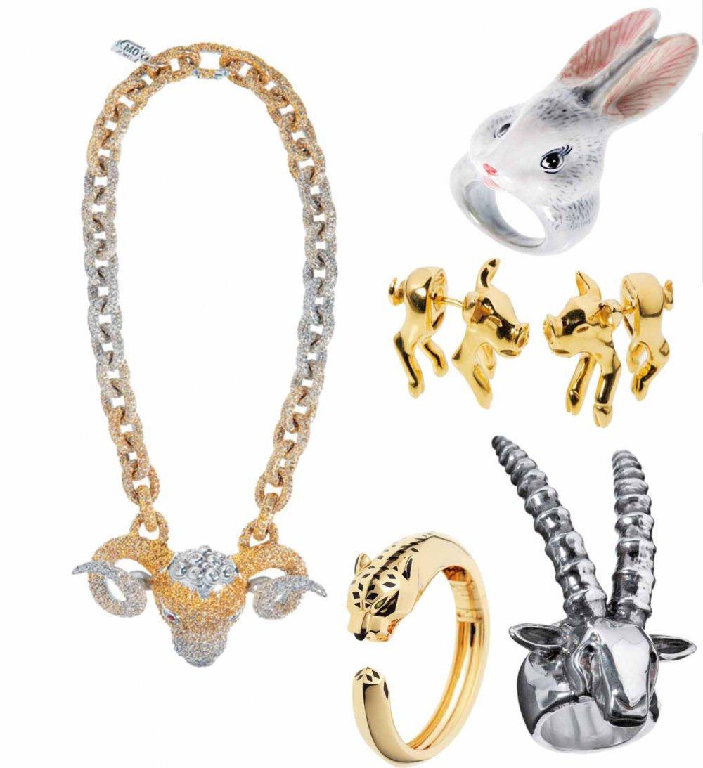 Délice bijoux : comment choisir