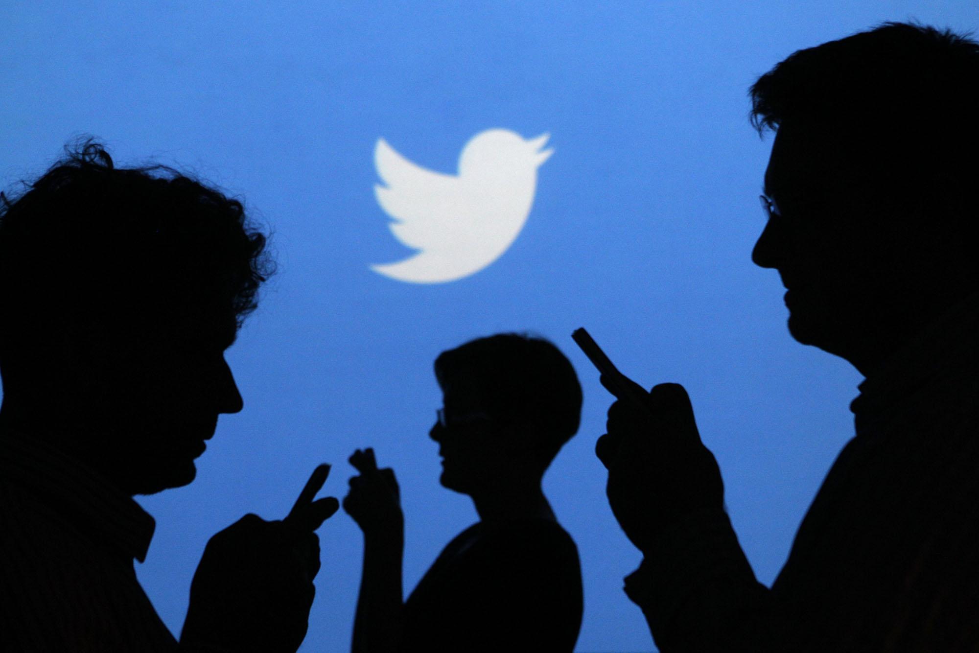 Followers Twitter : un premier pas pour la visibilité de votre entreprise
