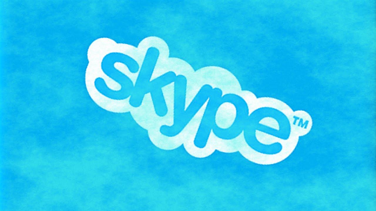 Comment faire rencontres skype