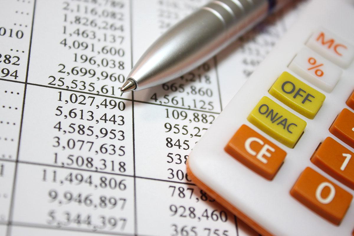 Comptabilité : Découvrez dans notre article les différents aspects de la comptabilité dans une entreprise.