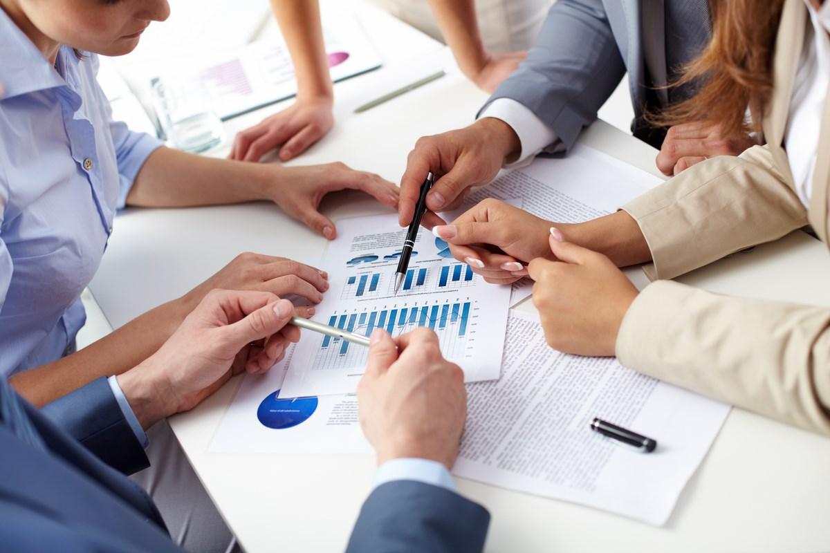 Comptabilit les diff rents aspects de la comptabilit - Cabinet d expertise comptable recrutement ...