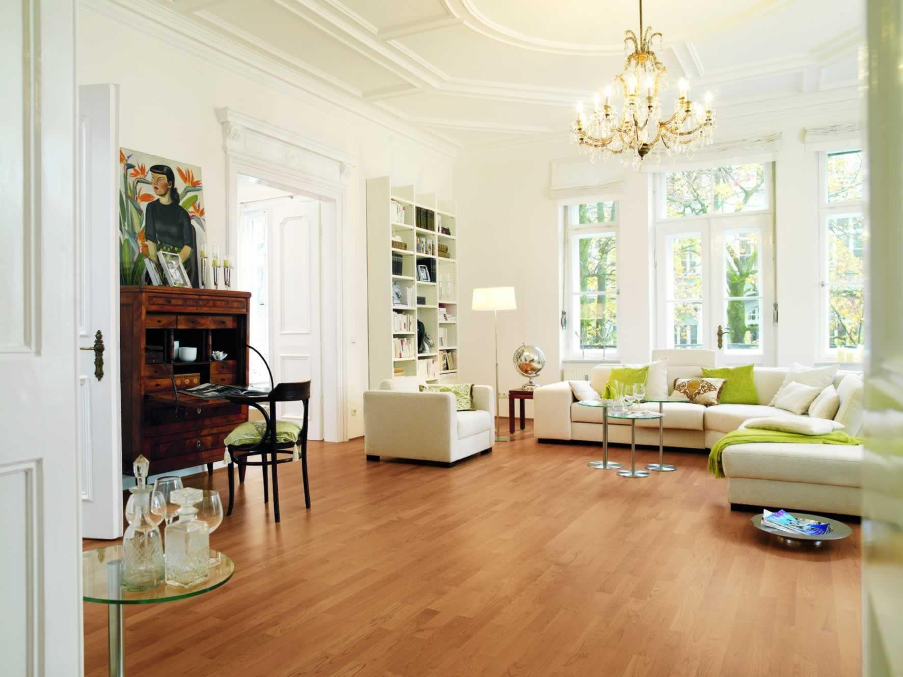 location appartement clermont ferrand je ne m attendais pas cela. Black Bedroom Furniture Sets. Home Design Ideas