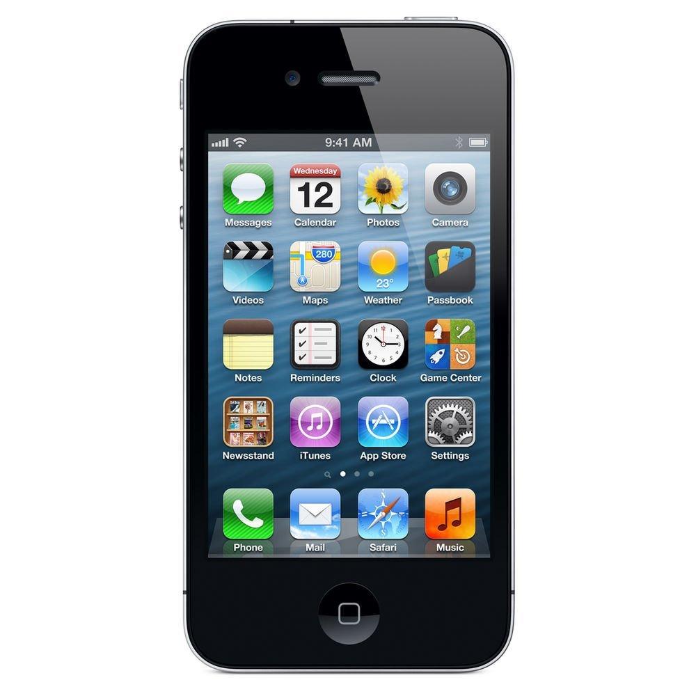 Comment Debloquer Un Iphone Sans Code